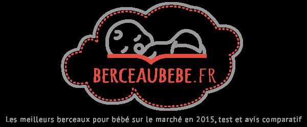 berceaubebe.fr